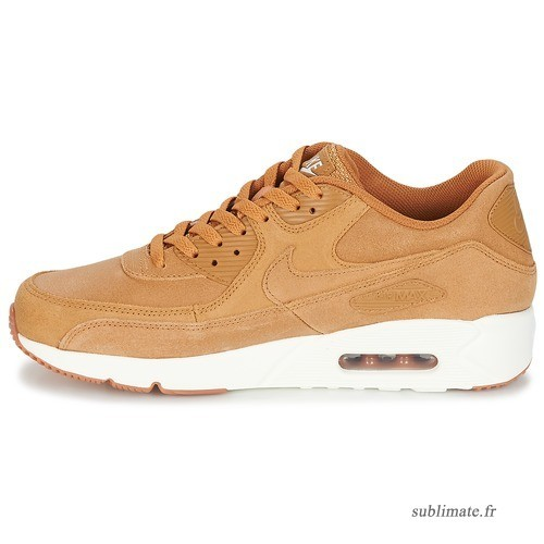 nike chaussure camel