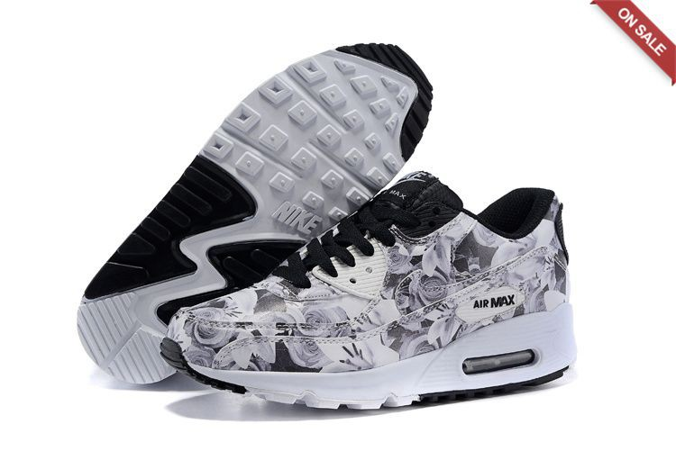 Pas Cher basket nike air max femme Site Officiel 244
