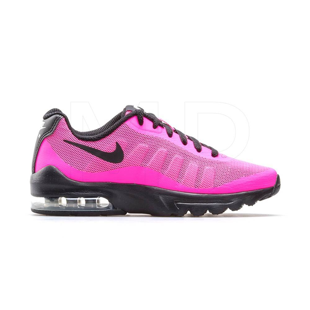 air max invigor rose femme,Chaussures NIKE, Distributeur