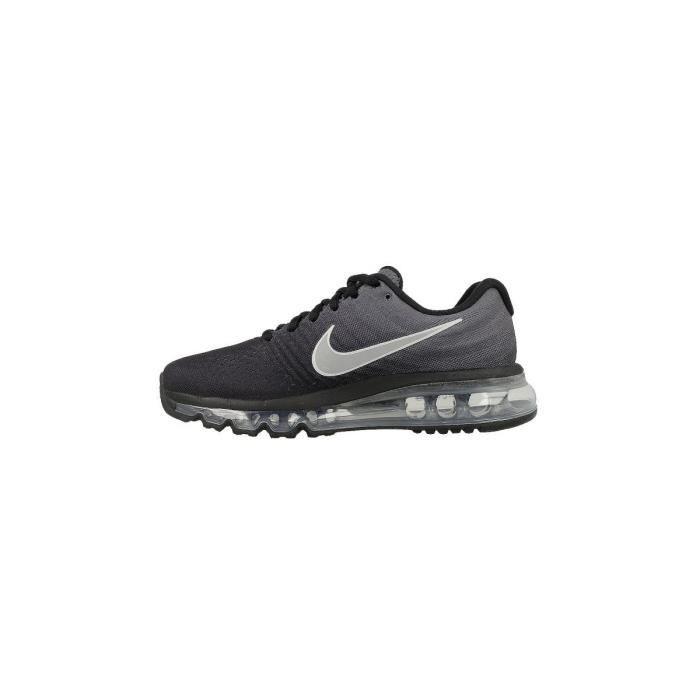 air max noir cdiscount,Chaussures NIKE, Distributeur