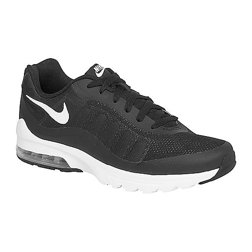 nike air max 270 homme soldes intersport
