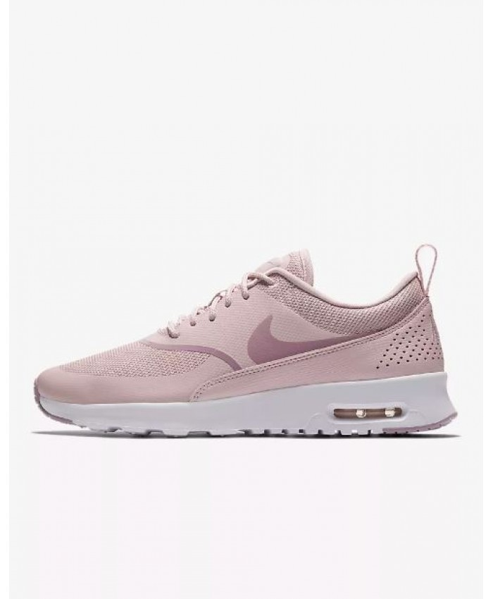 air max thea femme rose pale,Chaussures NIKE, Distributeur ...
