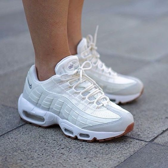 chaussures nike 95