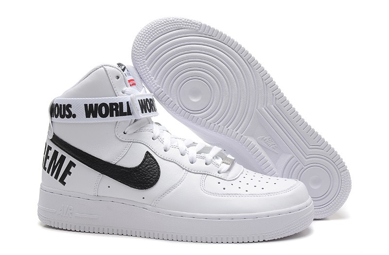 air force one nike homme pas cher