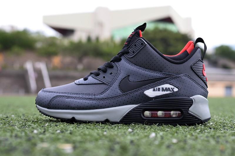 nike chaussure hommes air max 2018
