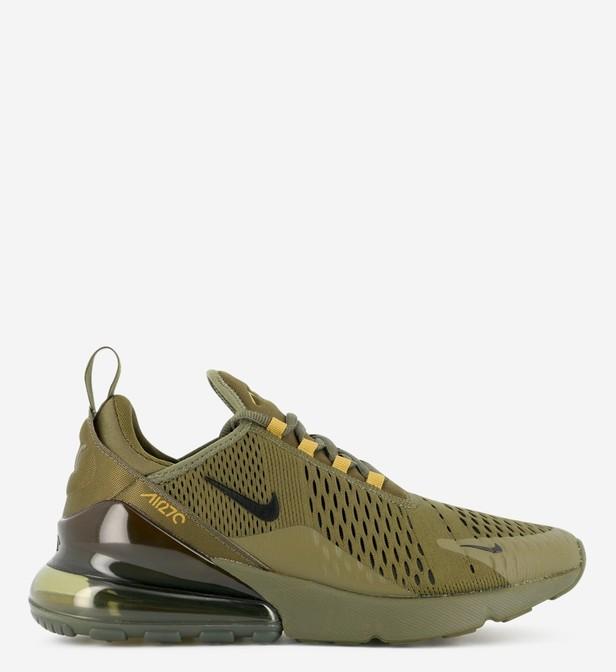 nike air max 270 vert kaki,Chaussures NIKE, Distributeur