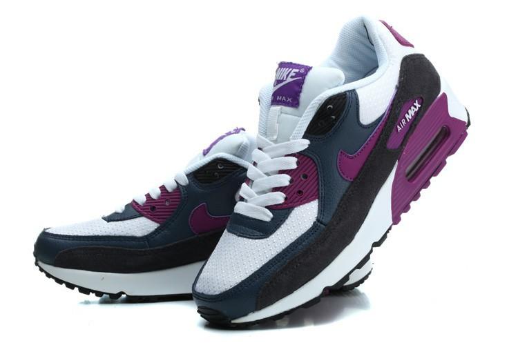 nike air max 90 pas cher pour femme,Chaussures NIKE, Distributeur ...
