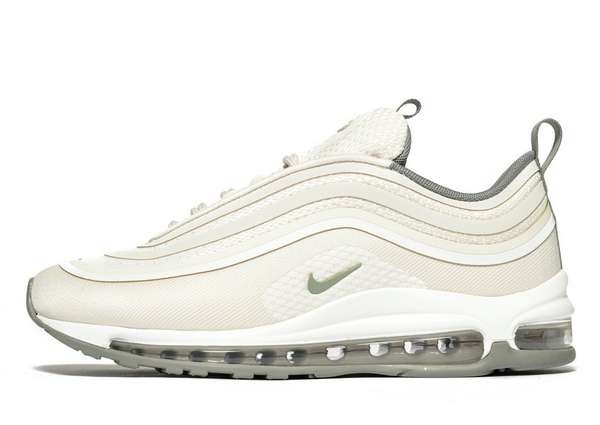 Pas Cher Nike Air Max 97 Femme et Homme Chaussures