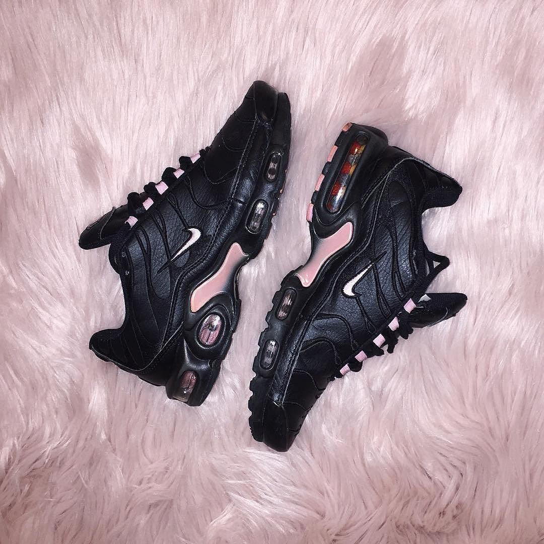 nike air max plus tn femme,Chaussures NIKE, Distributeur Officiel ...