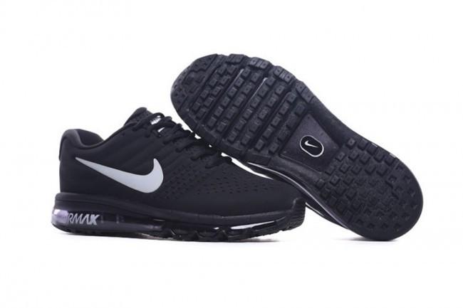 chaussure nike pas chere honme