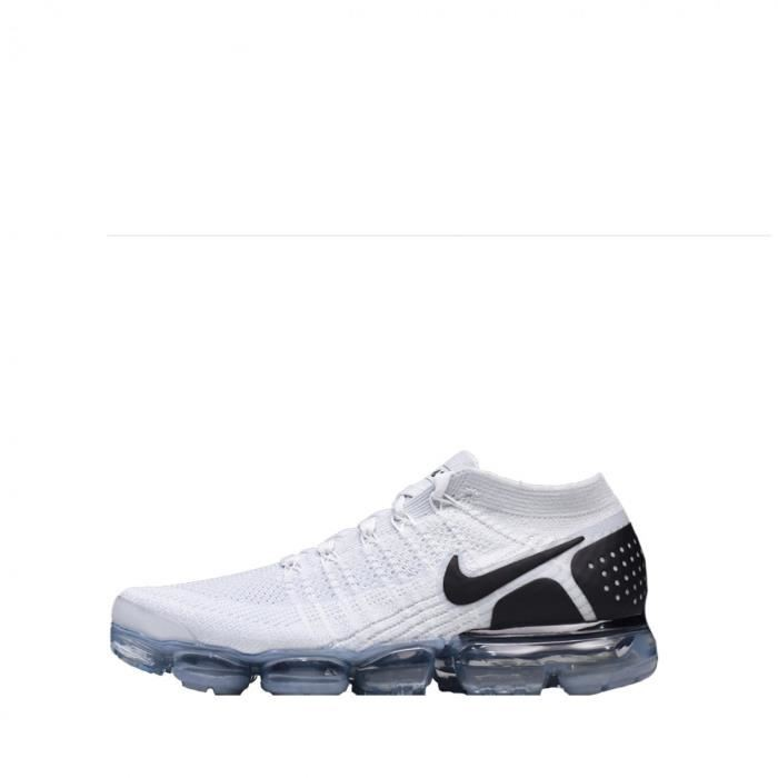 nike air vapormax flyknit homme solde