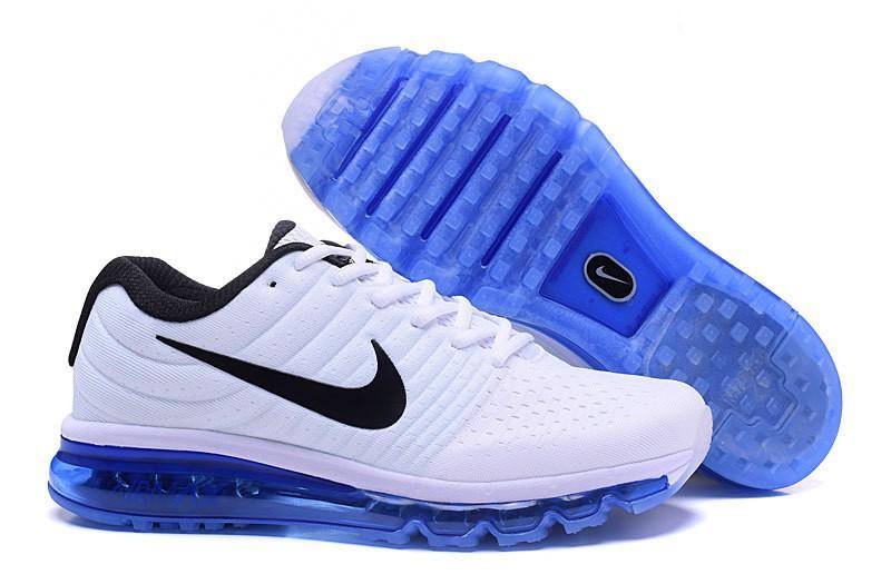 nike running femme zalando,Chaussures NIKE, Distributeur