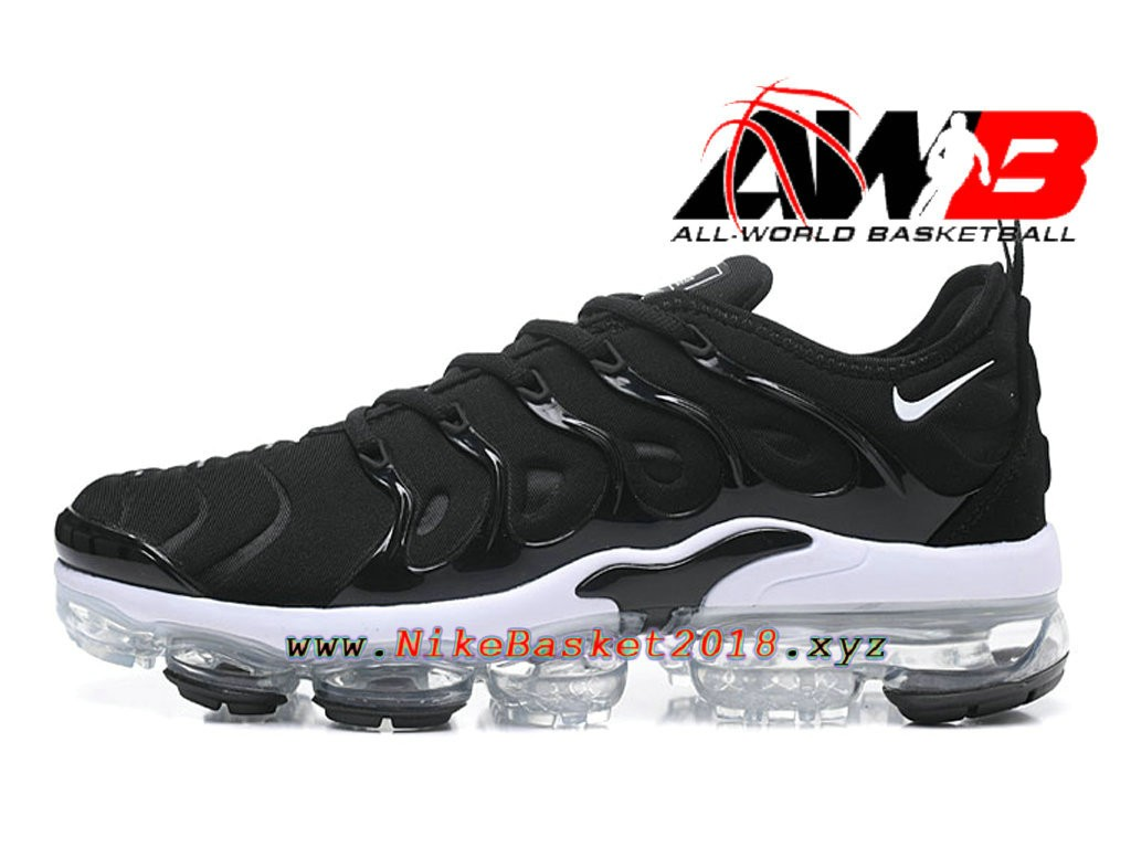 chaussure nike homme vapormax pas cher
