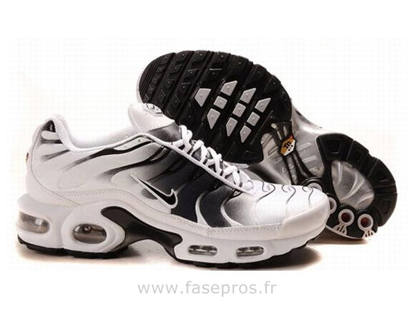 Pas Chine Basket Cher Femme Nike DH29IEWbeY