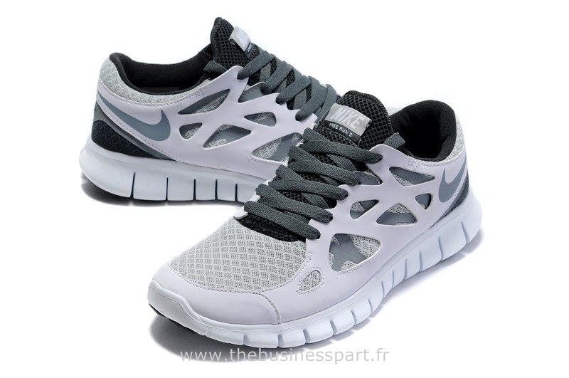 nike free run homme soldes