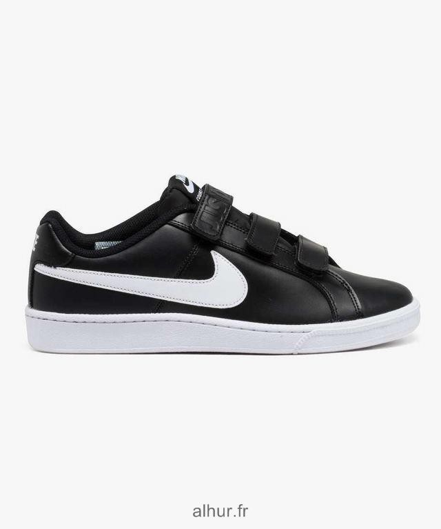 nike chaussure hommes a sratch