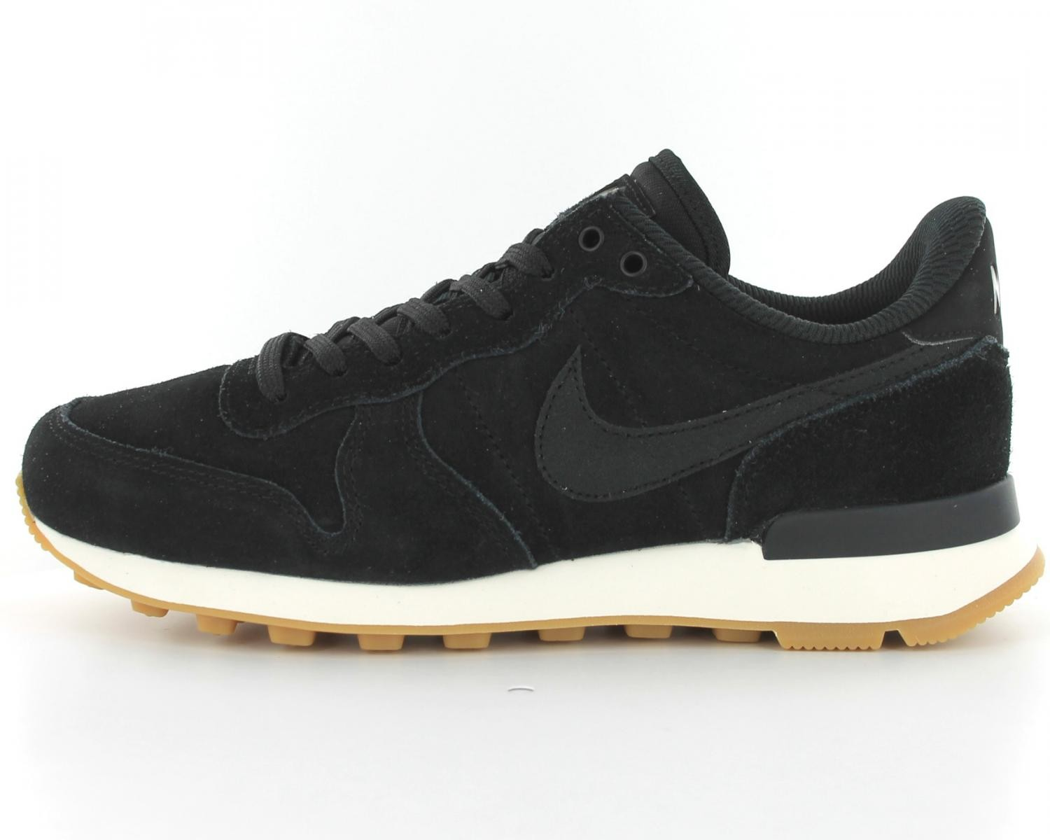 chaussure nike internationalist femme