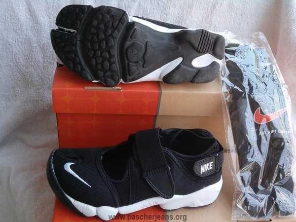 chaussure homme ninja nike