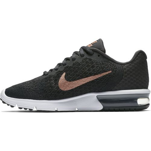 chaussure nike pas cher femme