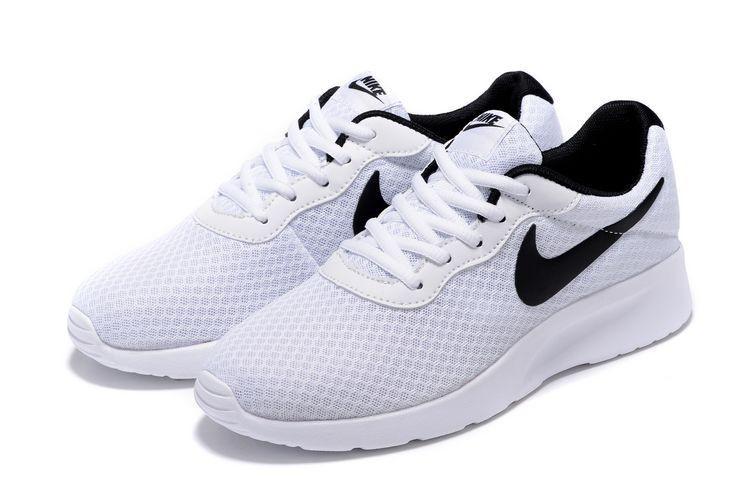 Sneakers homme Tanjun NIKE