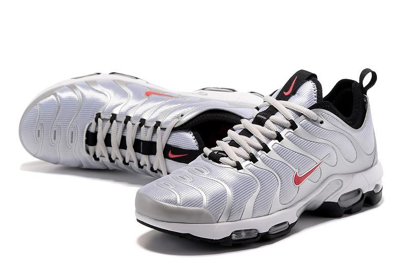 nike chaussure promo