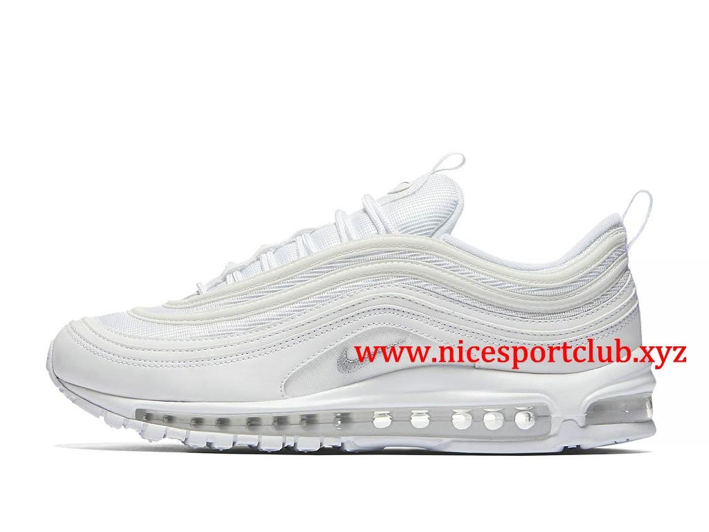 nike 97 femme or,Chaussures NIKE, Distributeur Officiel de