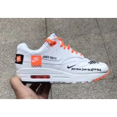 air max 1 just do it homme