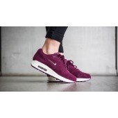 air max 1 premium bordeaux