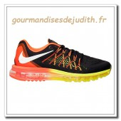 air max 2017 rouge courir