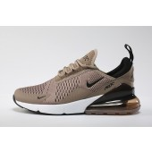 air max 270 homme moins cher