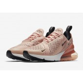 air max 270 rose corail prix