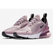 air max 270 rose junior