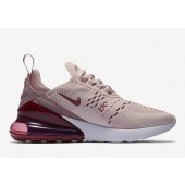 air max 270 rose pale pas cher