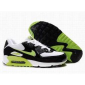 air max 90 pas cher forum