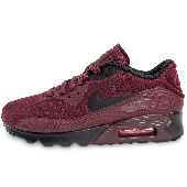 air max 90 ultra se bordeaux