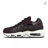 air max 95 port wine bordeaux