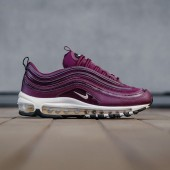 air max 97 se bordeaux