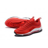 air max 97 ultra gym rouge