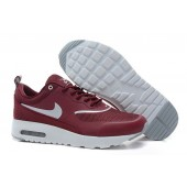 air max bordeaux uomo