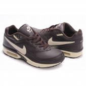 air max bw homme marron