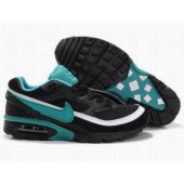 air max bw pas cher homme