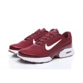 air max jewell blanche pas cher