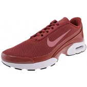 air max jewell rouge