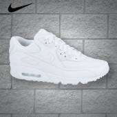 air max noir femme foot locker