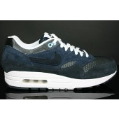 air max one homme solde