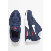air max one homme zalando