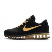 air max or homme