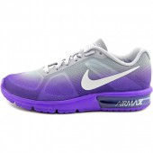air max pas cher cdiscount