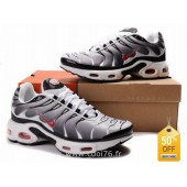 air max pas cher site fiable