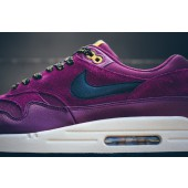air max premium bordeaux
